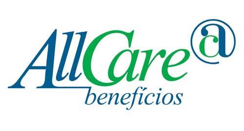 Plano de saúde AllCare