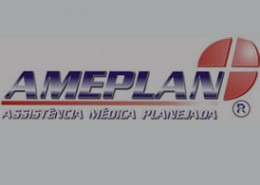 Ameplan saúde empresarial