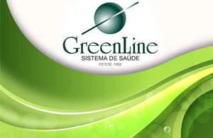 Greenline plano empresarial