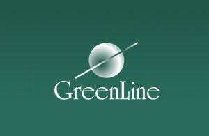 Planos de saúde Greenline