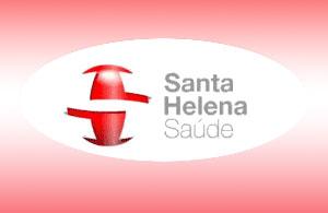 Planos de Saúde Santa Helena
