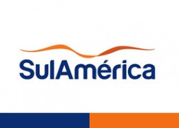Planos de saúde Sulamérica Empresarial