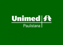 Unimed Paulistana Empresarial