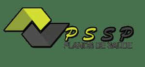 Plano de Saúde São Paulo  - Planos de saúde SP