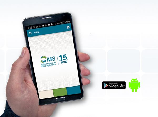 Novo aplicativo ajuda checar dados dos planos de saúde