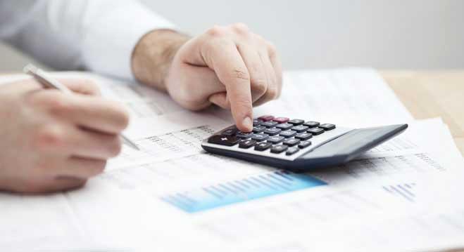 Como reduzir custo do seu plano de saúde