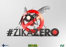 Planos de saúde ensinam grávidas a prevenirem zika e microcefalia