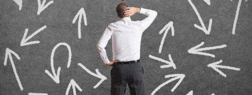 Plano de saúde individual ou empresarial