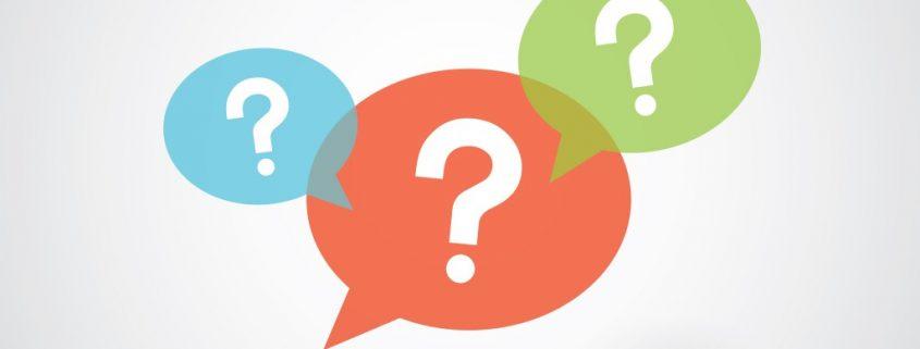 Qual a diferença entre plano de saúde individual e empresarial?