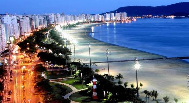 Plano de saúde em Santos