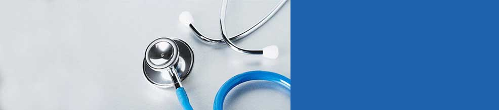 Planos de Saúde tem sua primeira elevação no numero de clientes