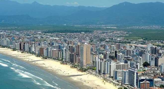 Plano de saúde na Praia Grande