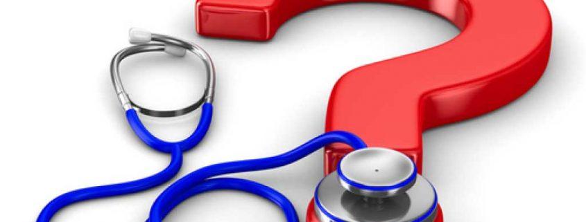 Plano de saúde popular prevê ao menos 50% de coparticipação