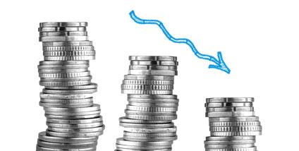 Reduzir o custo do plano de saúde corporativo