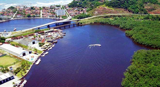 Plano de saúde em Itanhaém