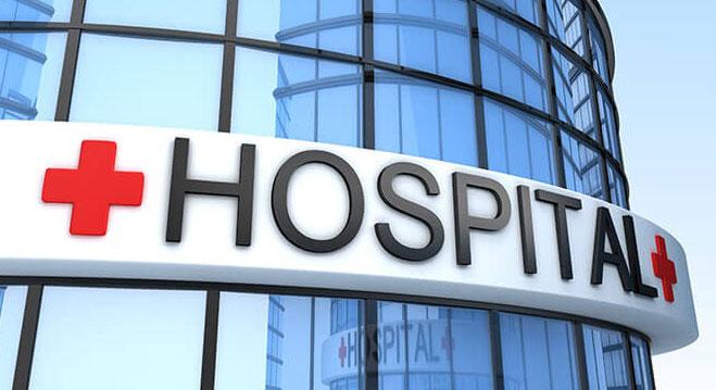 Resultado de imagem para cobertura de plano de saúde ambulatorial, hospitalar, referência ou odontológico