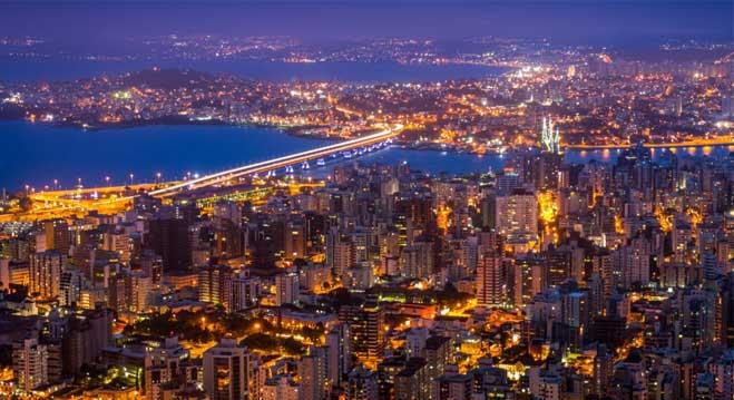Plano de saúde em Florianópolis