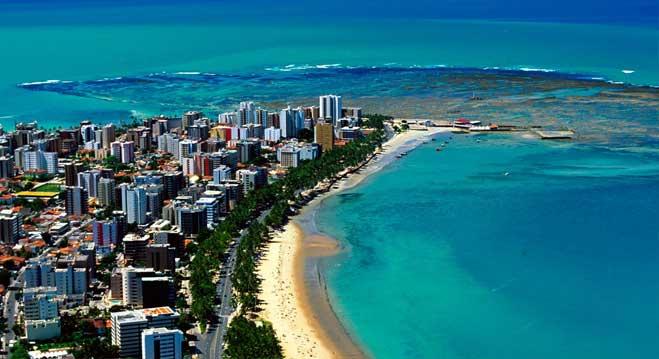Plano de saúde em Maceió - Alagoas