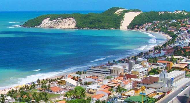 Plano de saúde em Natal - Rio Grande do Norte