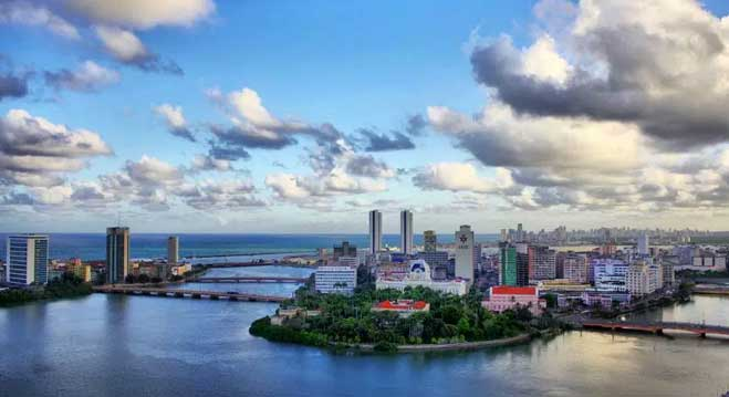 Plano de saúde em Recife - Pernambuco
