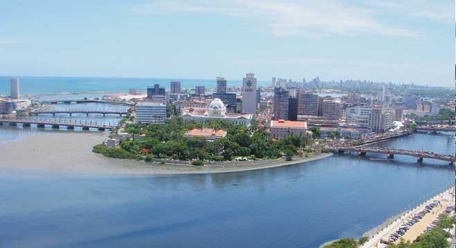 Plano de saúde em Rio Branco - Acre