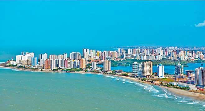 Plano de saúde em São Luís - Maranhão