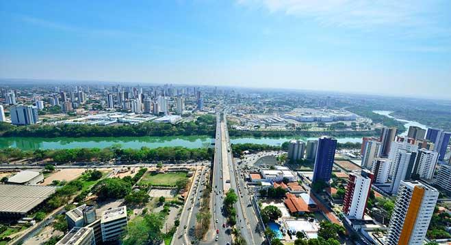 Plano de saúde em Teresina - Piauí