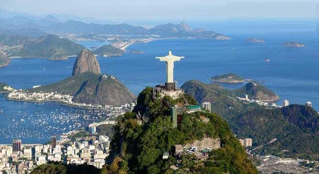 Plano de saúde no Rio de Janeiro