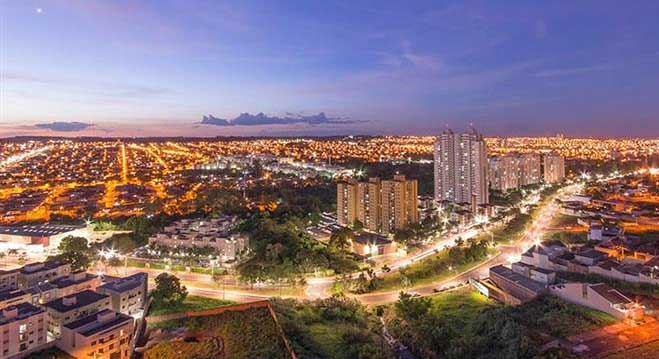 Plano de saúde em Ribeirão Preto