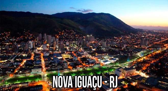 Nova Iguaçu Rio de Janeiro fonte: www.plano-de-saude-saopaulo.com.br