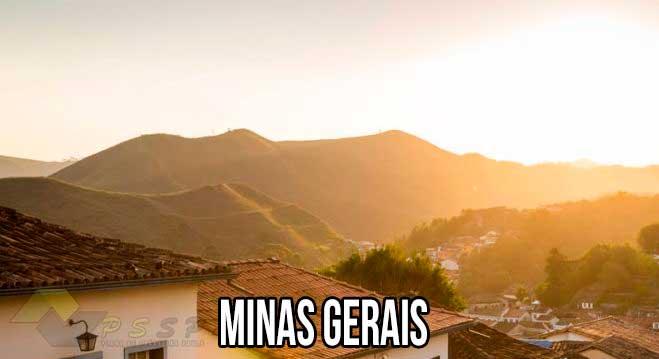 Plano de saúde em Minas Gerais