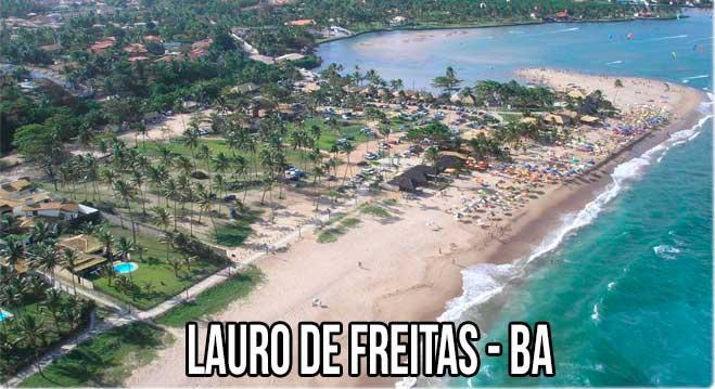 Fonte: www.plano-de-saude-saopaulo.com.br