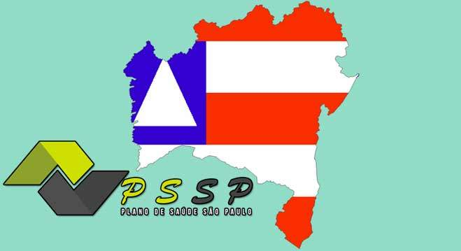 Plano de saúde na Bahia