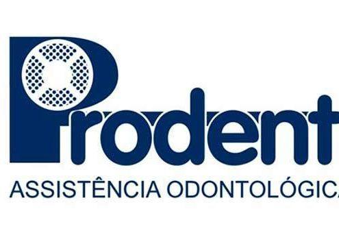 Sulamérica compra Prodent