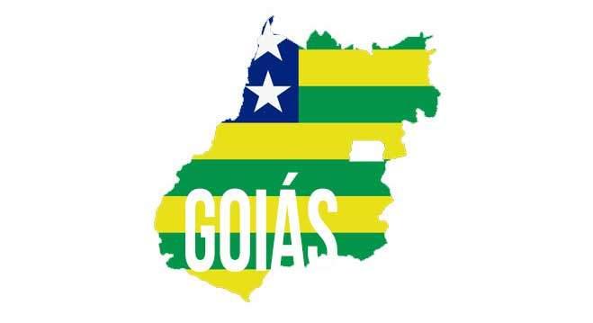 Plano de saúde em Goiás