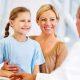 Planos de saúde com médico de família