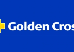 Plano Golden Cross