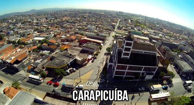 Plano de saúde em Carapicuíba