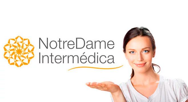 NotreDame Intermédica quer mais 28 laboratórios em 2019