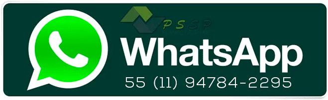 Plano de saúde no Whatsapp