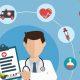 Novos planos de saúde com menor preço
