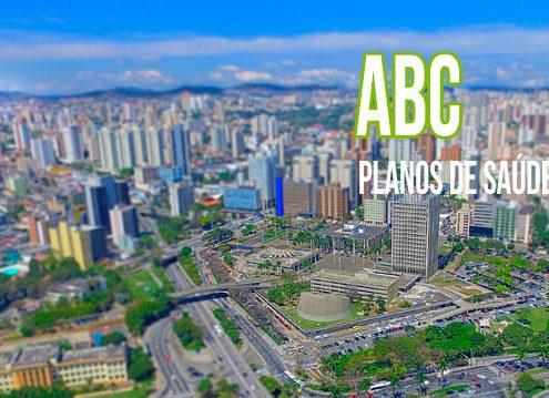 Planos de saúde em crescimento no ABC