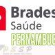 Bradesco Saúde Pernambuco