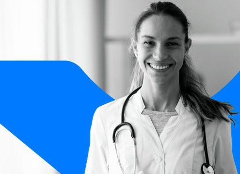 Plano de saúde Vitta: plano especial para empresas de inovação