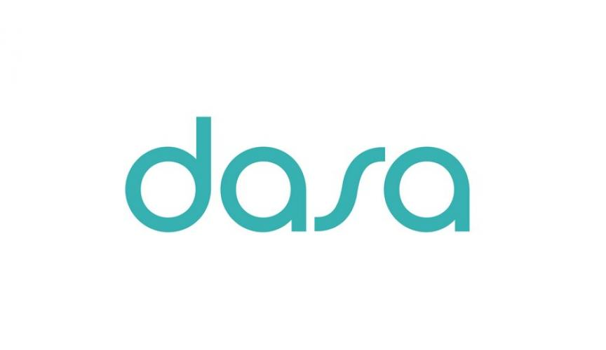 Dasa, maior rede de laboratórios