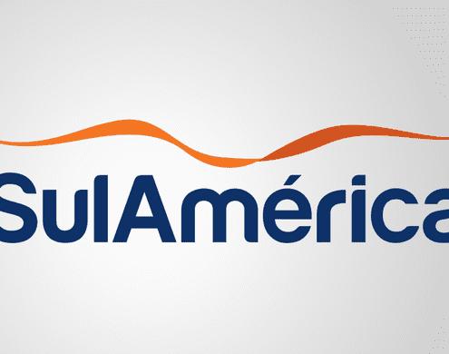 SulAmérica compra plano de saúde no Paraná