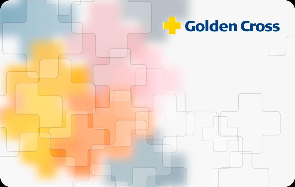 Golden Cross lança novos planos de saúde mais econômicos