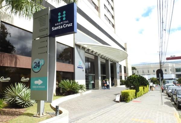 Rede D'Or de Curitiba traz nova linha de cuidados cardiológicos