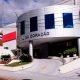 Notredame Intermédica compra hospital em Londrina