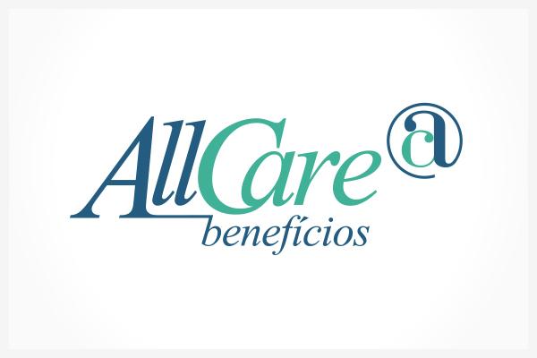 AllCare